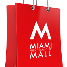 Mall-Logo-Bag