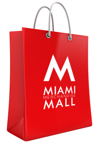 Miami Merchandise Mall