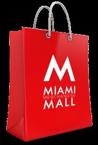 7651881ccf3 Shopping - Miami Airport Convention Center