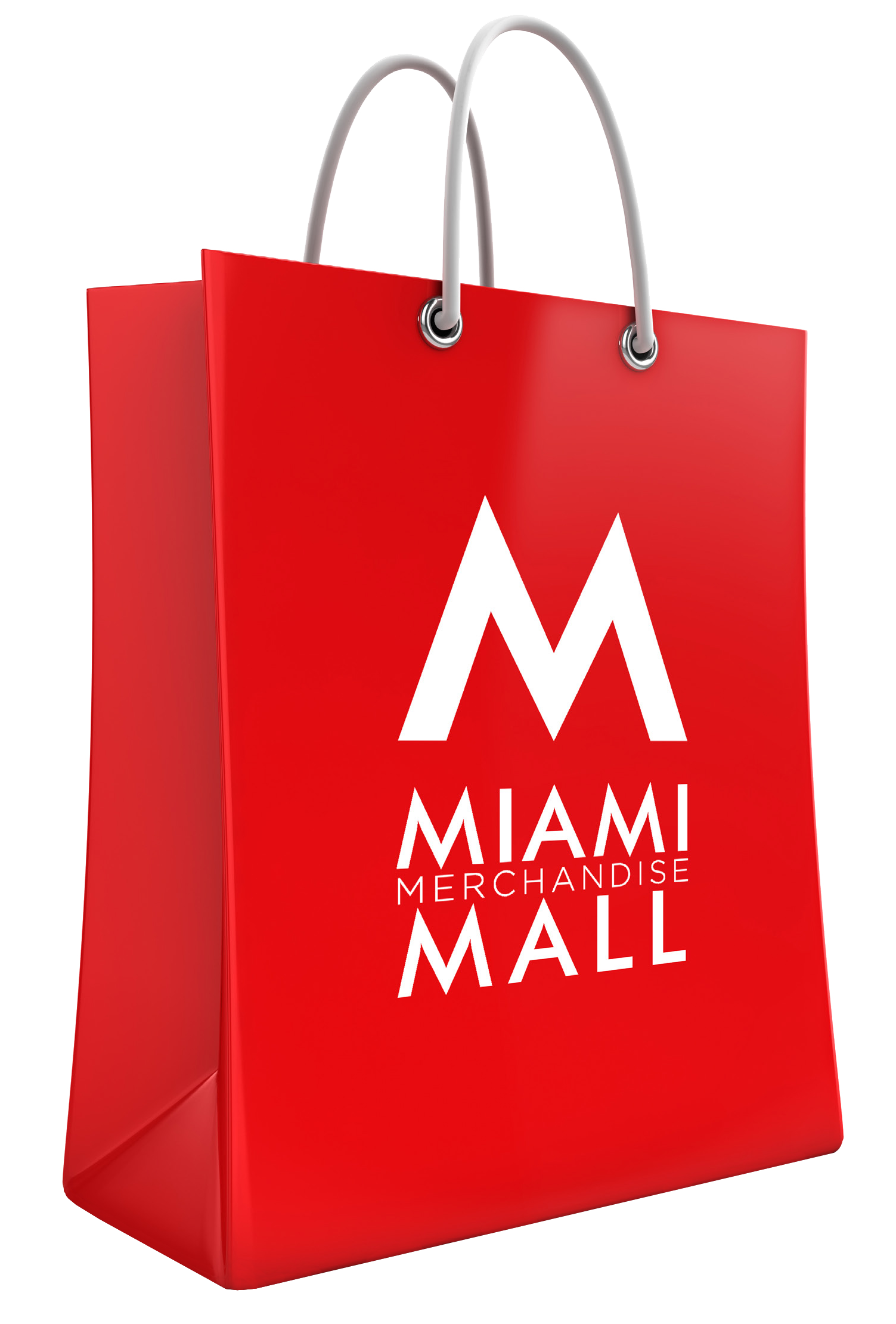 Shopping - Miami Airport Convention Center