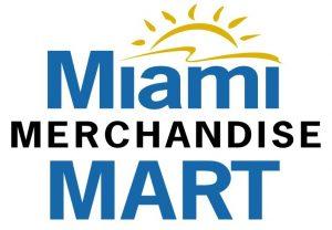 Miami Merchandise Mart