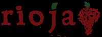 Rioja Grill