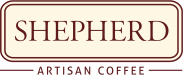Shepherd Artisan Coffee