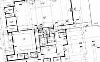 img-floorplans